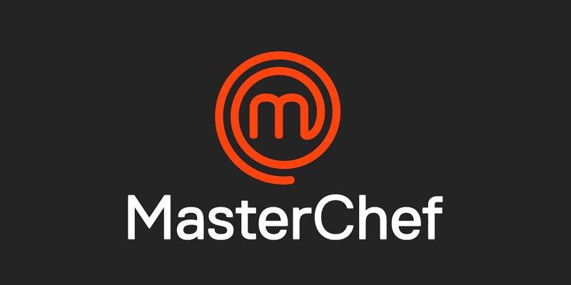 MASTERCHEF dedica un programa a la carne con logotipo 100% raza autóctona